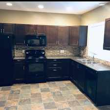 Rental info for 219 Avenue H South - BSMT & Main in the Pleasant Hill area