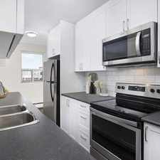 Rental info for 500 Glenelm Crescent in the Kitchener area