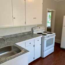 Rental info for 1825 Saint John St in the Old 33 area