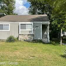 Rental info for 1915 S Norton Avenue in the Independence area