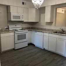 Rental info for 88 Angie Drive 5 in the McDonough area