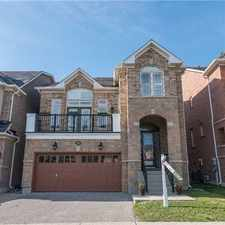 Rental info for 6 Maggy Avenue