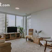 Rental info for 3750 1 bedroom Apartment in White Rock in the White Rock area