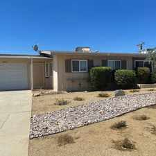 Rental info for 28031 Winged Foot Dr in the Sun City area