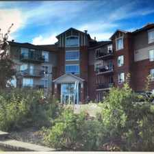 Rental info for 6220 134 Avenue Northwest in the Belvedere area