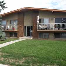 Rental info for 7120 77 Avenue in the King Edward Park area
