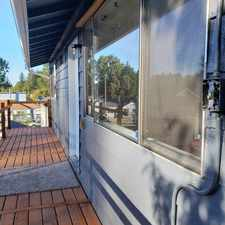 Rental info for 313 S Charleston Ave in the Puget Sound Naval Shipyard area