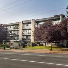Rental info for 1204 Yates Street Apartments in the Fernwood area