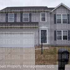 Rental info for 5376 Wood Dale Drive, in the Dayton area