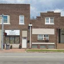 Rental info for 5001 Indianapolis Blvd 2F in the East Chicago area