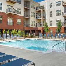 Rental info for Highland Station in the Phoenix Hill area