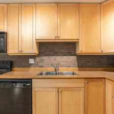 Rental info for Apartment for rent at 11916 104 Street Northwest in the Westwood area