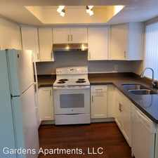 Rental info for 2220 SW 337Th Pl in the Northeast Tacoma area