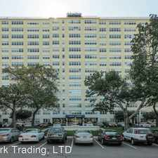 Rental info for 2625 Park Ave 8C in the Brooklawn - St. Vincent area