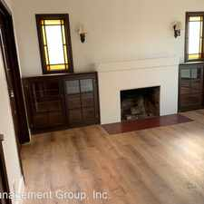 Rental info for 2555 Virginia Street - 201 in the Northside area