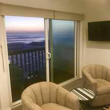 Rental info for 1460 Seacoast Drive in the Imperial Beach area