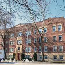 Rental info for Auditorium Apartments | Queen Anne Vintage! in the Lower Queen Anne area
