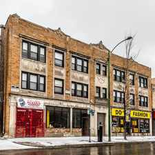 Rental info for 6238 S Western Ave in the West Englewood area