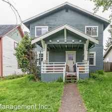 Rental info for 1628 JAMES ST in the York area
