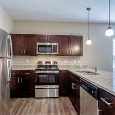 Rental info for Maple 36 in the Lee's Summit area