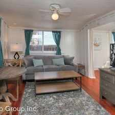 Rental info for 106 Chapala Street in the West Beach area