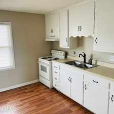 Rental info for 5511 E 139th Terrace Apt. #4 in the Grandview area