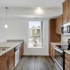 Rental info for Spring House in the Coon Rapids area