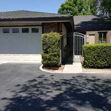 Rental info for 1925 East Fruit Street in the Cabrillo Park area
