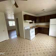 Rental info for 653 W. 61st St. in the North Side area