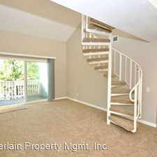 Rental info for 1564 Tanglewood Ln #13 in the Felicita area