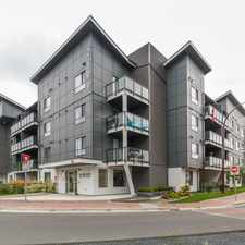 Rental info for The Enclave in the Langford area
