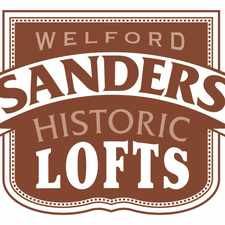 Rental info for Welford Sanders Historic Lofts in the Harawbee area