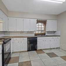 Rental info for 7712 Mary Dr in the North Richland Hills area