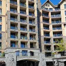 Rental info for 1400 Lynburne Place in the Langford area