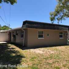 Rental info for 5515 OCEANIC RD UNIT 5517 in the Holiday area