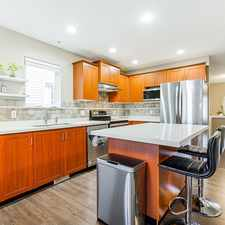 Rental info for 3000 Riverbend Drive #315 in the Port Coquitlam area