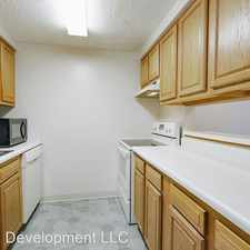 Rental info for 5812 Tangeman Terrace 8 in the Bethany area
