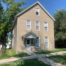 Rental info for 2717 8th Ave. - Unit 2 in the Rock Island area