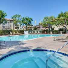 Rental info for Adagio Apartment Homes in the San Carlos area