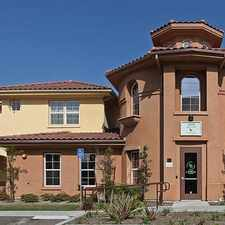 Rental info for Greenfield Village in the Ocean Crest area