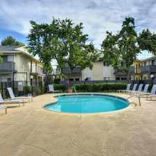 Rental info for The Everette in the Rocklin area