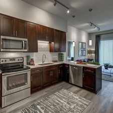 Rental info for Buckingham Place in the Des Plaines area