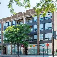 Rental info for 5427 N Broadway in the Edgewater area