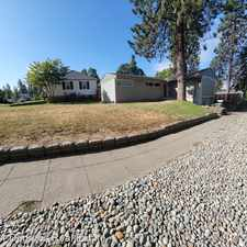 Rental info for 1511 W 14th Ave in the Cliff Cannon area