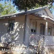 Rental info for 24890 Leicester Rd unit A in the Wildomar area
