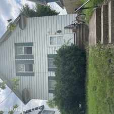 Rental info for 924 14 1/2 St. in the Rock Island area
