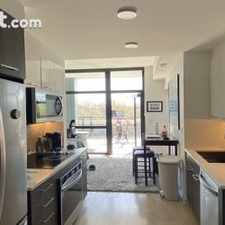 Rental info for One Bedroom In Arlington in the North Rosslyn area