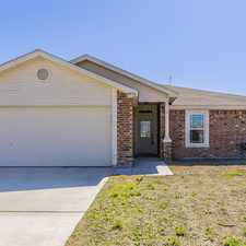 Rental info for 5 Bedroom 2 Bath Home in Killeen Available Soon! in the Copperas Cove area