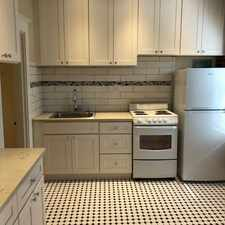 Rental info for 810 NE Couch Street in the Buckman area