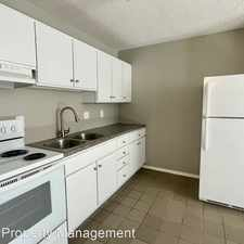 Rental info for 1510 Elrose Ct in the Inver Grove Heights area